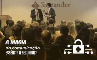 palestra de segurança do trabalho Marco Zanqueta Essência a Segurança